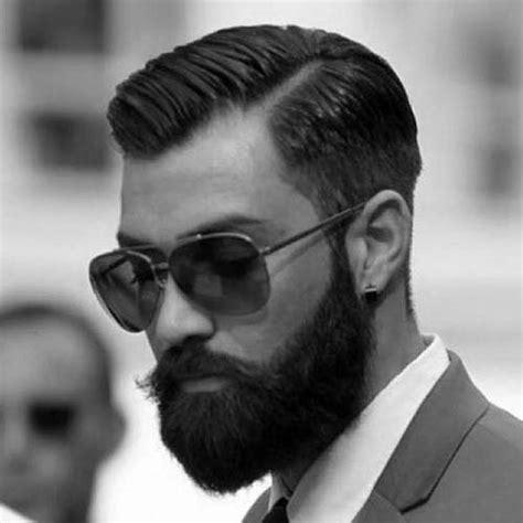 dapper haircuts  men mens hairstyles haircuts