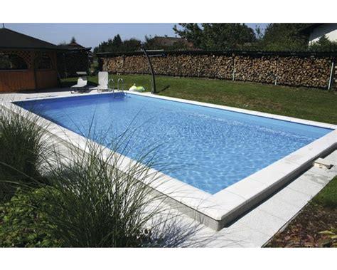 pool 150 tief styropor pool luxus p30 600 x 300 cm tief 150 cm bei hornbach kaufen