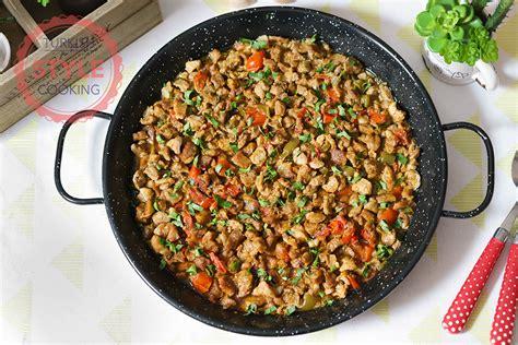 Sac Tava Recipe | Turkish Style Cooking