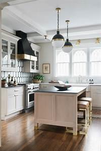 High-end, Kitchen, Designs