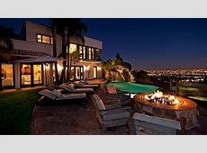 Toll Brothers Buys California Home Building Company