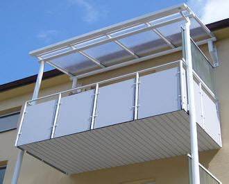 Balkon Sichtschutz Platten by Balkon Sichtschutz Platten Balkonverkleidung Oder Balkon