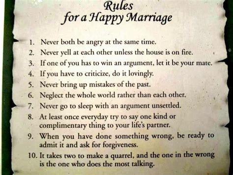 rules   happy marriage multimatrimony tamil matrimony blog