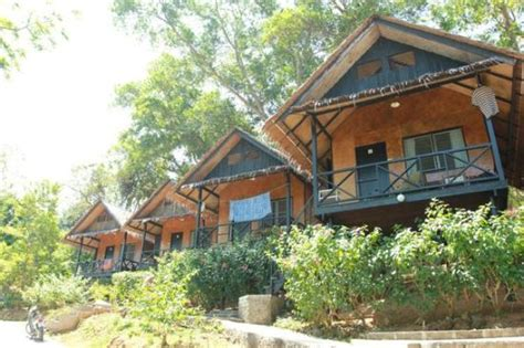 Naiya Beach Bungalow-updated Villa Reviews (phuket