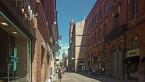 Rue Lafayette Toulouse : quartier capitole wikip dia ~ Medecine-chirurgie-esthetiques.com Avis de Voitures
