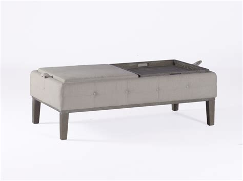 reversible ottoman coffee table gabby 39 s antique style furniture is a hit gabby