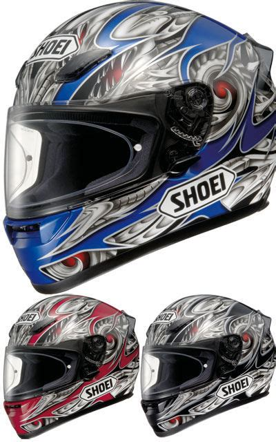 shoei xr 1000 click to zoom