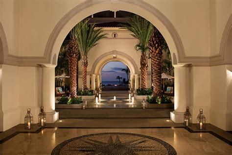 dreams los cabos suites golf resort spa  inclusive