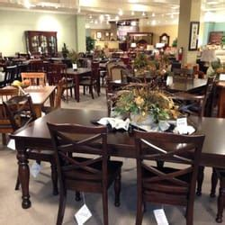 southside furniture furniture stores   bullard