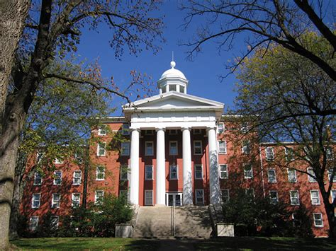 Wittenberg University, Springfield Ohio  Flickr  Photo. Best Rates For Credit Cards Buy Counter Top. Late Filing Penalty Cra Making A Wedding Book. Calculate Compound Interest Rate Online. Sports Car Insurance For Young Drivers. Pay Hhgregg Credit Card Mckinney Texas Movers. How To Greet Someone In French. Medical Receptionist Course Online. Que Hacer Cuando Te Pica Una Abeja