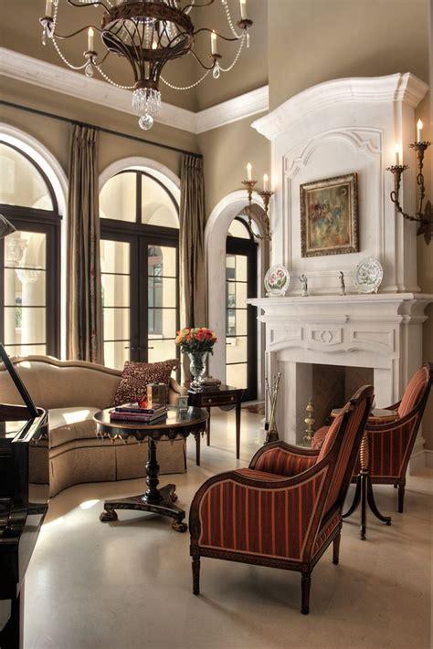 formal livingroom 30 ideas to equip the formal living room hawk