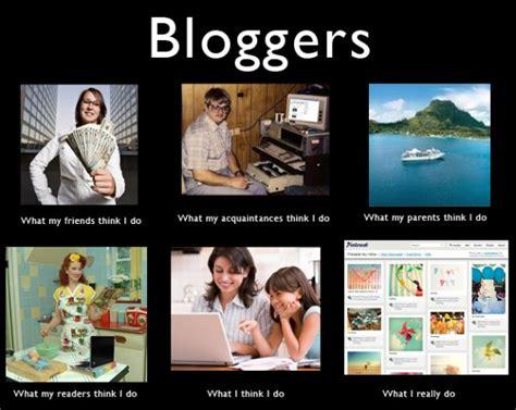 Blog Memes - ivman s blague a recent meme