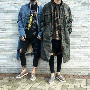 1746 best images about Mens clothing on Pinterest | Menu0026#39;s outfits Ootd and Urban fashion