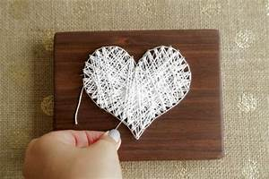 Pin On Crafts To Do