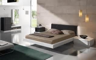 Dream Bedroom Designs
