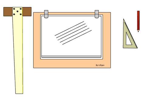 drawing angles  set squares