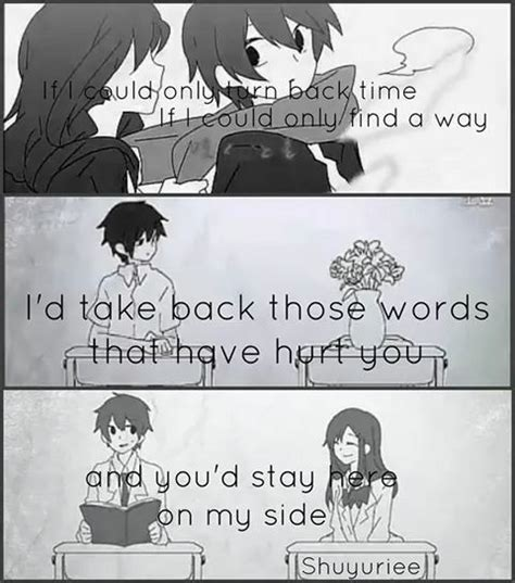 Sad Anime Memes - sad anime memes pinterest sad