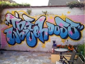 graffiti artists gallery hk graffiti artist hong kong