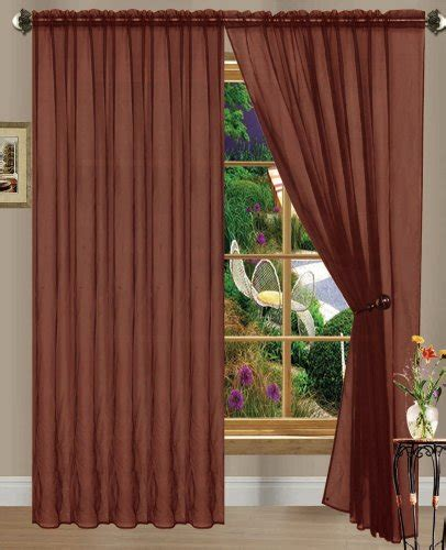 drapes clearance clearance curtains
