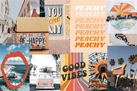 retro aesthetic wallpaper laptop