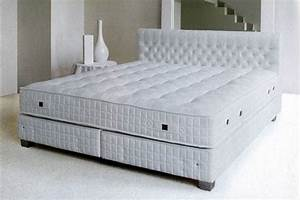 Beautiful Letto Matrimoniale Con Materasso Images Skilifts us skilifts us