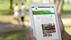 site internet pour le groupe aplus specialise dans l With maison de l ecologie 0 une maison de retraite cooperative et ecologique pour que