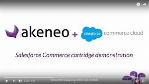 Salesforce Commerce Cloud Sfra