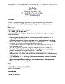 resume exles for objectives for students resume objective exles resume cv