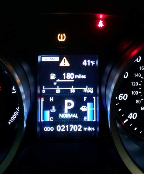 prius warning lights exclamation point honda yellow exclamation light html autos post