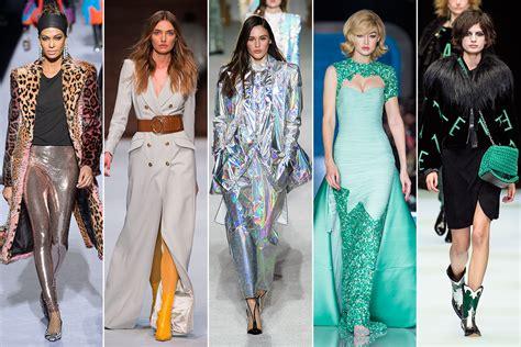The Home Of Fashion  Azyaa Mode