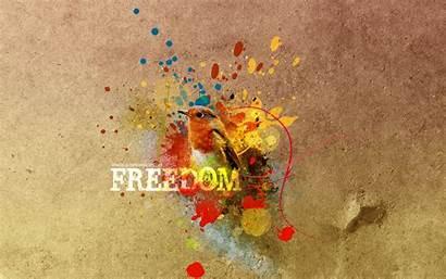 Freedom Pixel Popular Wallpapersafari Code