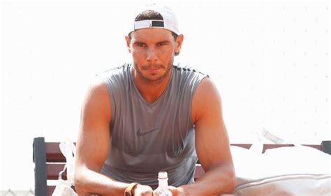 Watch Online Stream Nadal v Djokovic   DateSnitch