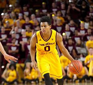 ASU Men's Basketball: New recruits and key returners spark ...