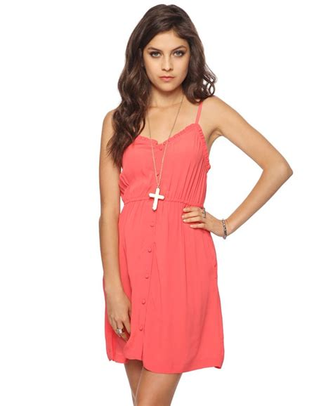 ruffle crepe chiffon dress dresses dresses