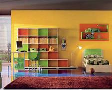 Cool Teen Room Cool Teen Bedroom Design Ideas
