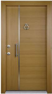 34, New, Plywood, Door, Design, Images, Png