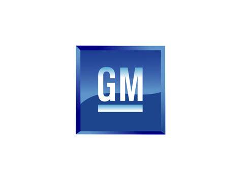 General Motors Socrates Login