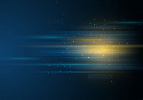 abstract background  technology high speed concept