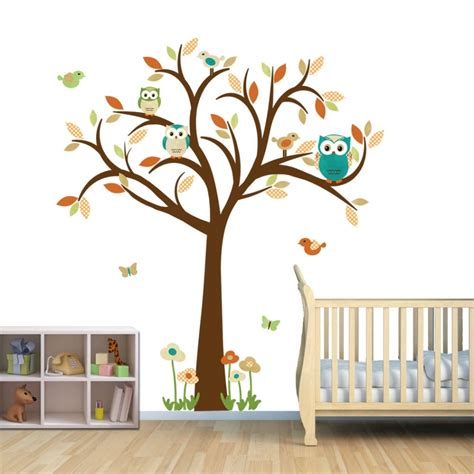 Hobby Lobby Wall Decor Stickers by Wall Decal The Best Of Hobby Lobby Wall Decals Hobby