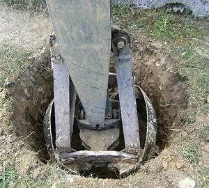 Forage Puit Isere : forage puits colomiers toulouse muret pons patrick ~ Premium-room.com Idées de Décoration