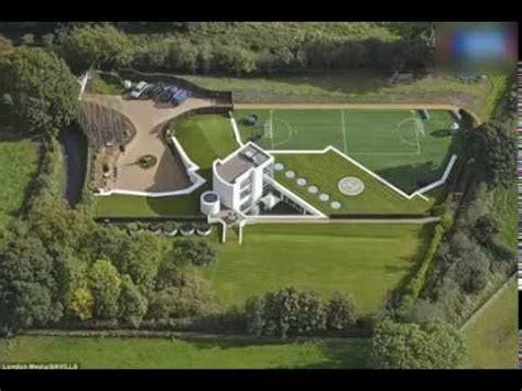 balotelli casa casa de mario balotelli en liverpool