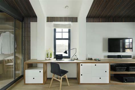 built in desk ideas for home office built in desk sideboard interior design ideas