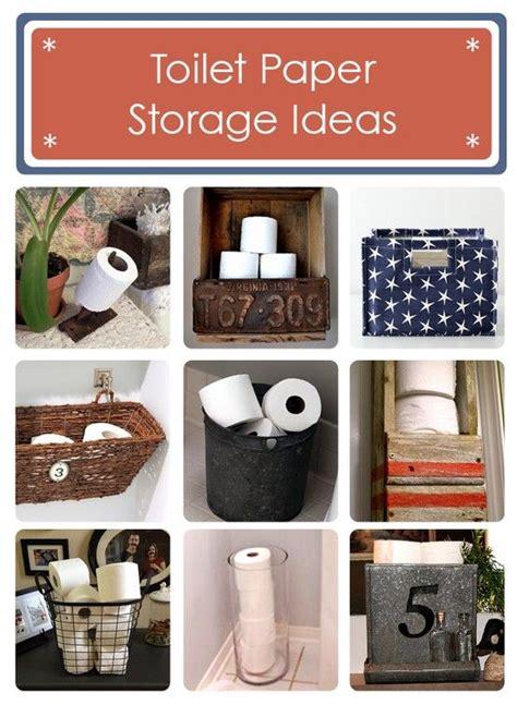 cool toilets ideas  pinterest diy kombi interior   fit toilet roll holder