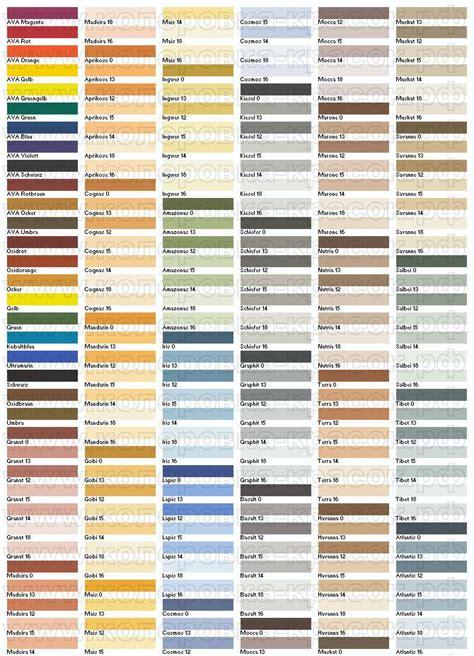 caparol farbe im baumarkt die 24 besten bilder zu c a p a r o l auf ikea kunst installationen und bordeaux