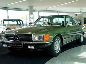 Mercedes Slc Kaufen : mercedes benz 380 slc 1981 f r eur kaufen ~ Kayakingforconservation.com Haus und Dekorationen