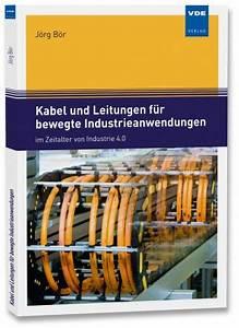 Kabel Und Leitungen : kabel und leitungen f r bewegte industrieanwendungen ~ Eleganceandgraceweddings.com Haus und Dekorationen