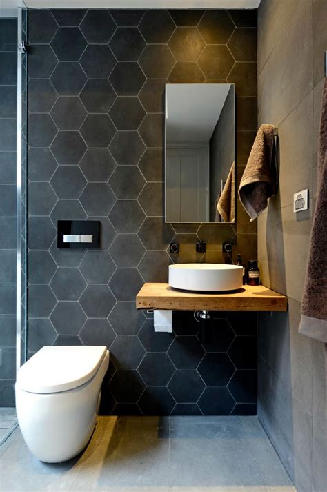 fabulous ways   honeycomb patterns  home decor