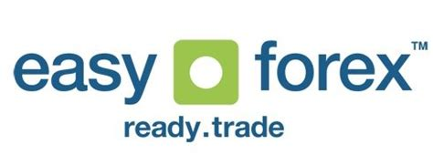 forex trading platform with the lowest spread lowest pip spread forex broker in aus find the right