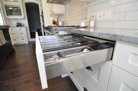 Kitchen Accessories And Custom Addons Moda Kitchens