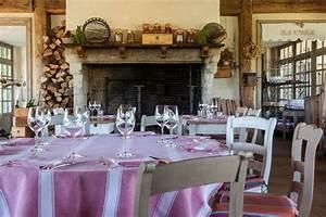 La Table Du Lavoir Martillac Restaurant Bewertungen